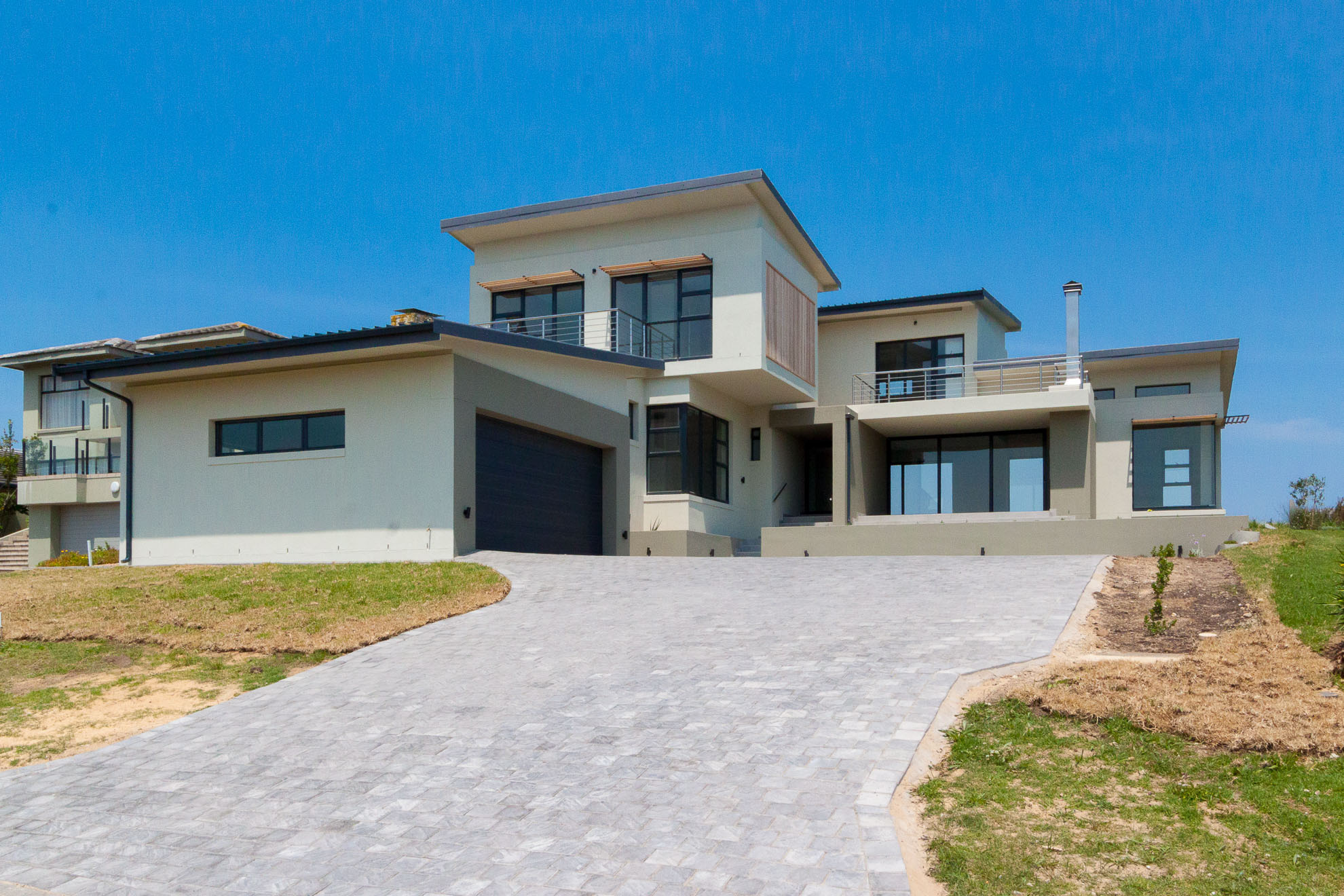 Golf Estate House Oubaai Golf Estate Garden Route Investment Properties South Africa Real Estate Golf Estate And Coastal Estate Sales