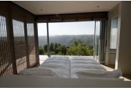 OUBAAI_GOLF_ESTATE_3_BEDROOM_HOUSE